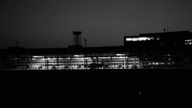 Tempelhofer Feld 02