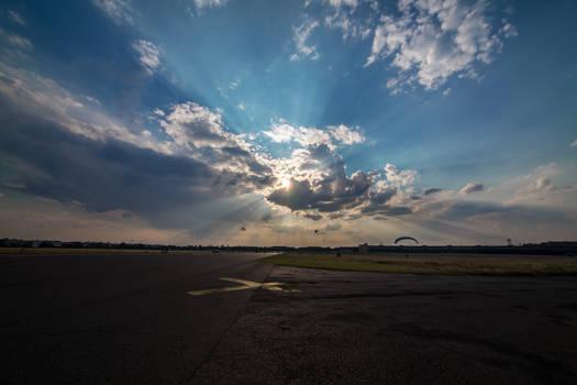 Tempelhofer Feld 03