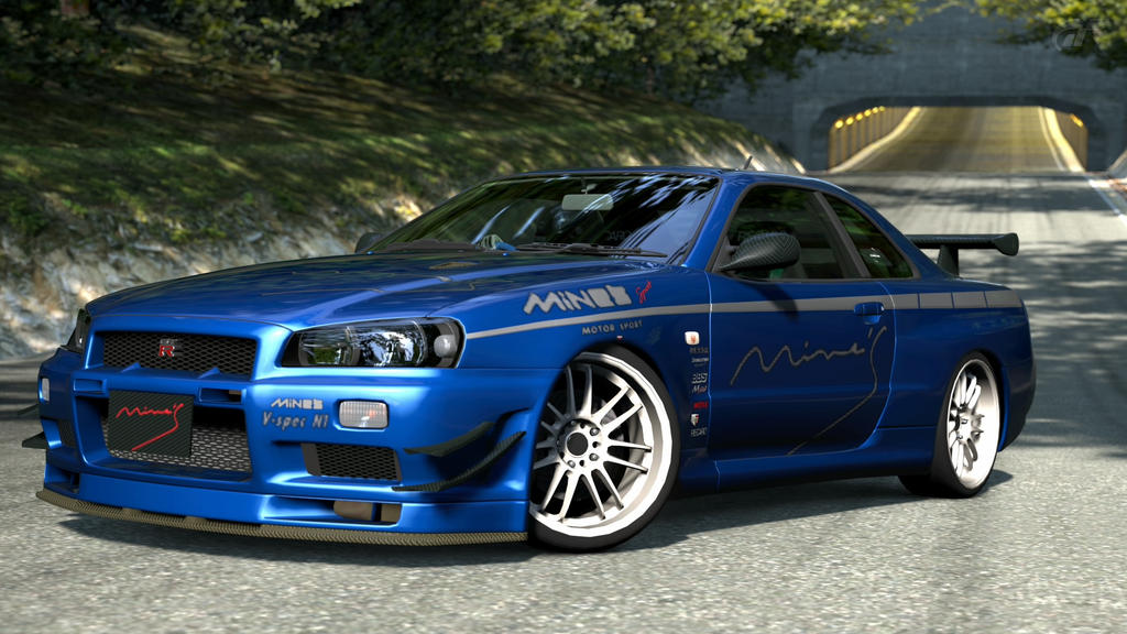 nissan skyline wallpaper download download