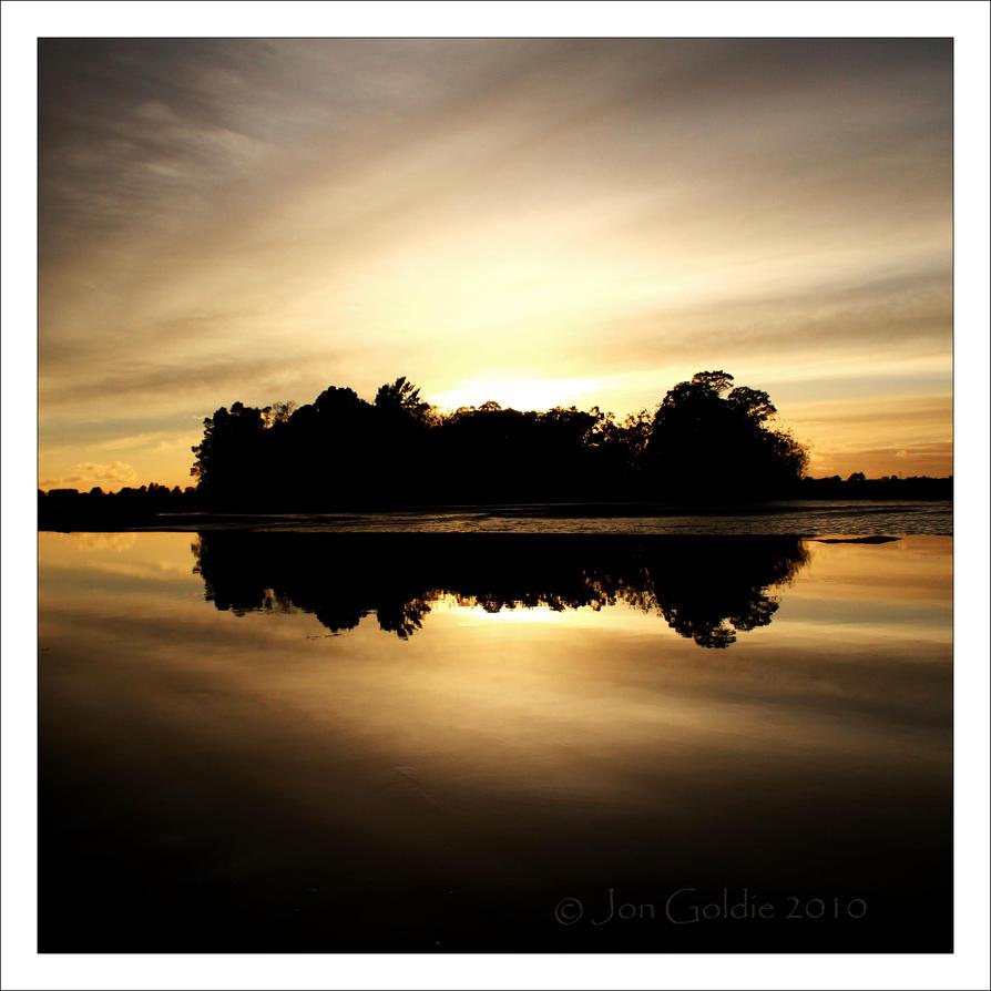 Zalazak sunca-Nebo - Page 2 Time_Tides_by_Jongol