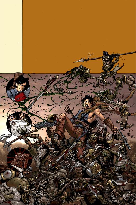 Aod cover 2 by warlockss