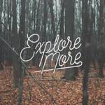 Explore More 2015 PSD