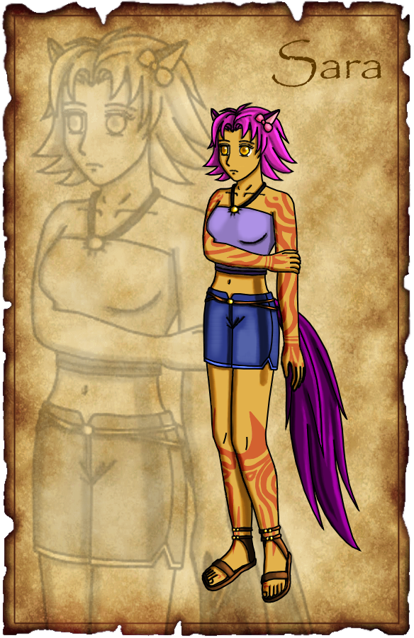 sara___the_violet_wolf_by_great_aether-d5ajb8g.png