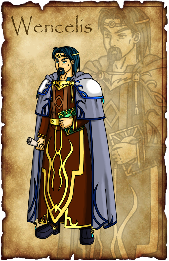 the_king_of_wind___wencelis_by_great_aether-d5nrxdn.png