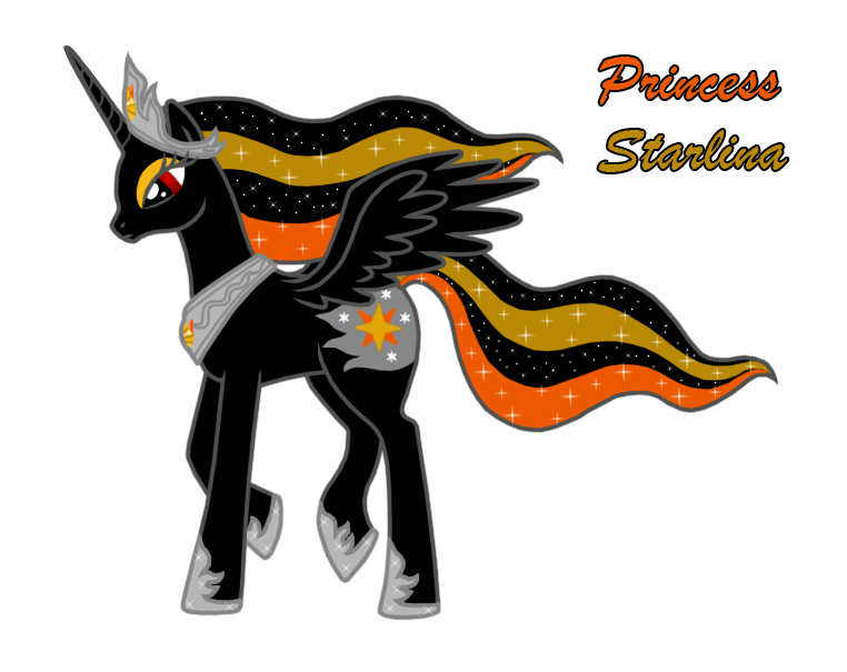 princess_starlina_by_great_aether-d5sos5v.png