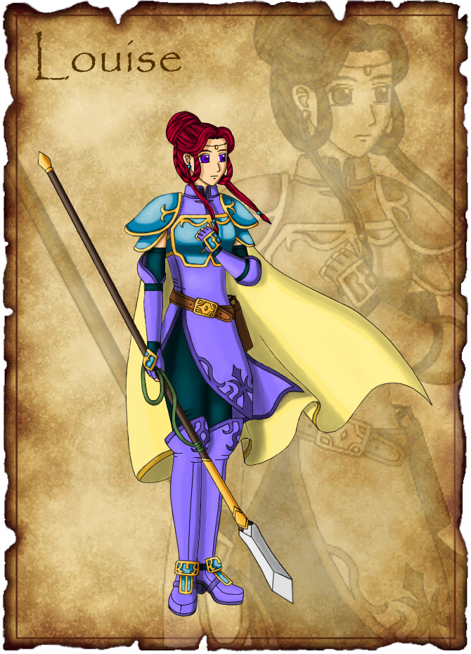 the_sky_sage___louise_by_great_aether-d5wwonp.png