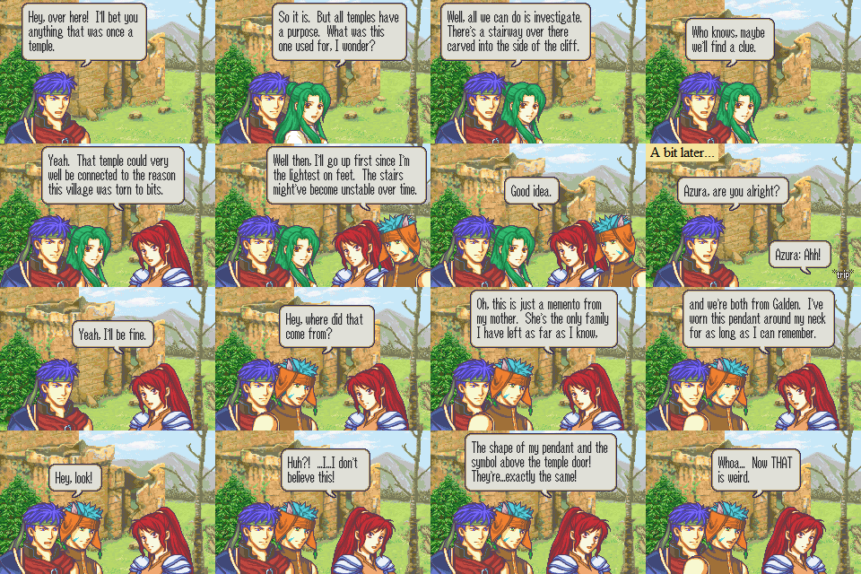 dod_comic_31__the_ruins___part_3_by_grea