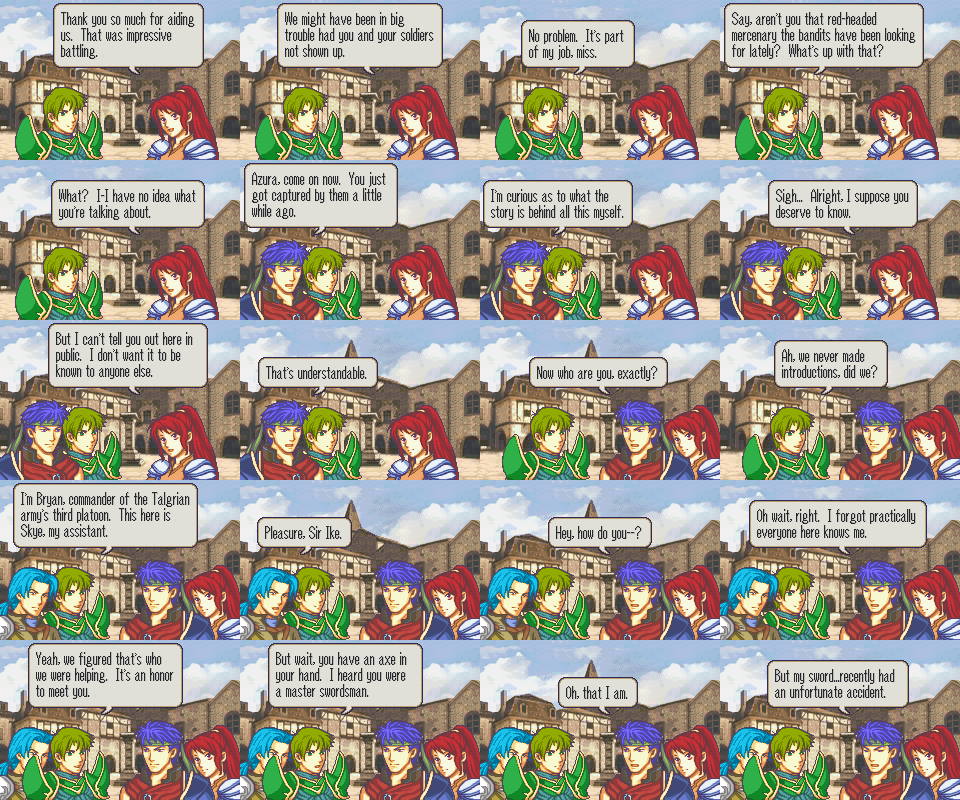 dod_comic_35__more_introductions_by_grea