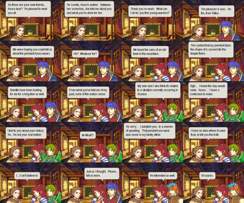 dod_comic_40__lorelle_s_confession_by_gr