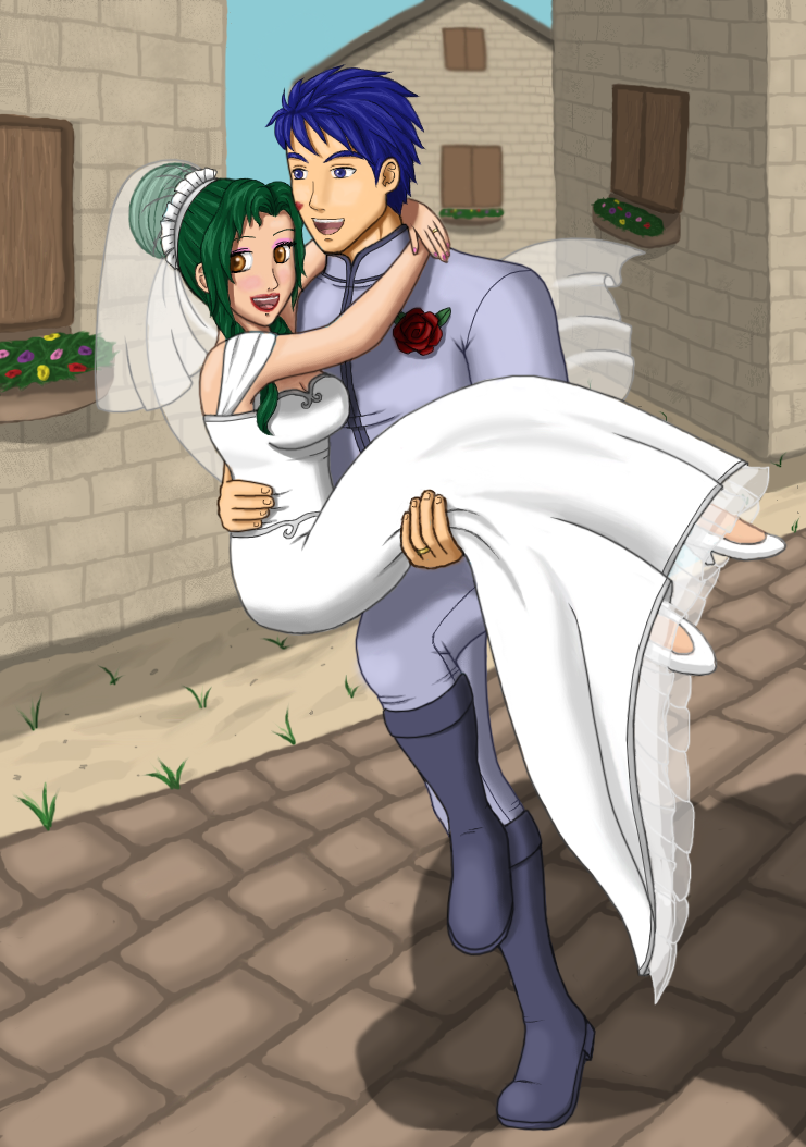 the_radiant_hero_and_his_bride_by_great_