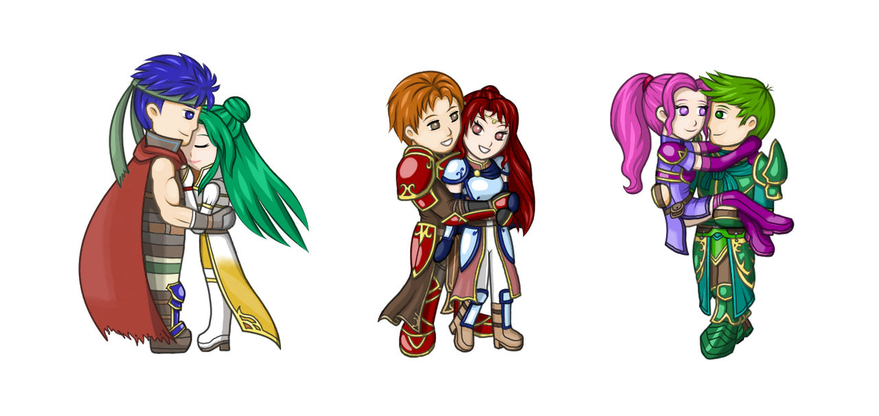 fanfic_chibi_couples_1_by_great_aether_d