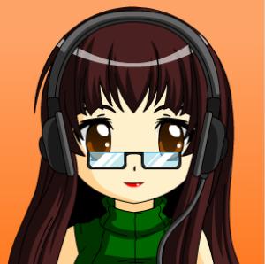 xiatewolfdemon's Profile Picture