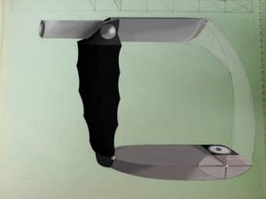 'Shooter' test design