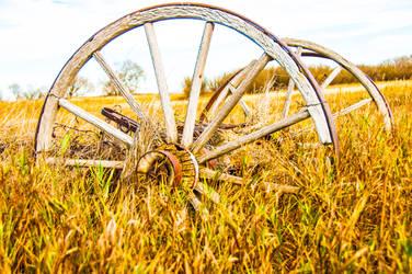 wheels by Marvmitty