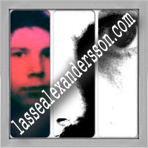 laalart's Profile Picture