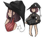 witchio