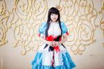 Snow White - Sound Horizon VIII