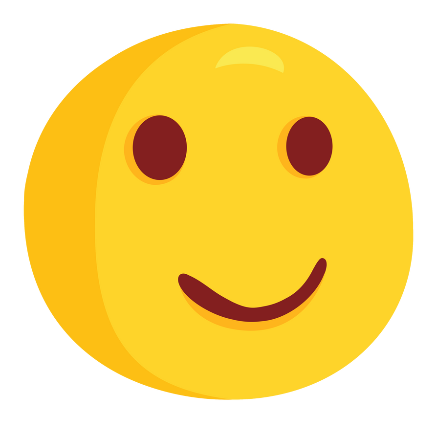 Messenger Smileys
