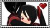 MMD ZatsuneXZeito Stamp by brsa