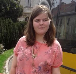 brsa's Profile Picture