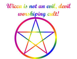 Wicca by Toboe217