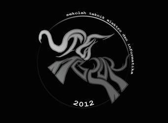 1 STEI ITB 2012 by rosilutfi