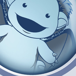Sperelman's Profile Picture