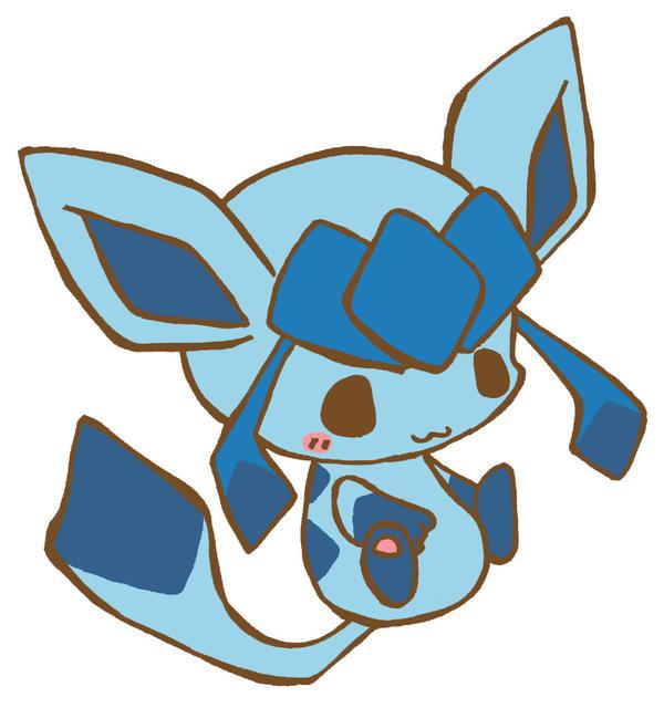 Pokemon 5 by inopoke on deviantart - Givrali pokemon ...