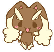Pokemon 8 by inopoke