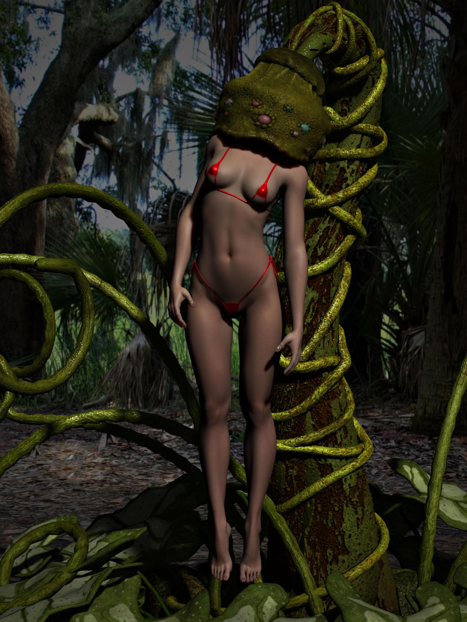 Amisha patel sex nude