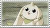 Terriermon stamp 2