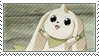 Terriermon stamp 2 by schneckomann