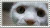 Pita Stamp by schneckomann
