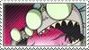 BAYBESSSS D: Stamp by schneckomann