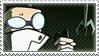 Membrane Stamp by schneckomann