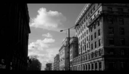 1950ies London