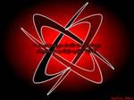 Dualism Symbol Red - LVW Quote