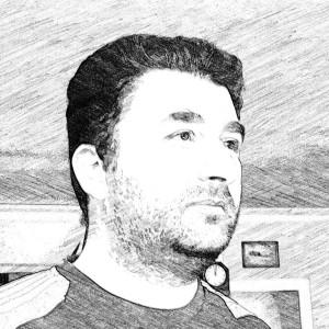 hatalar205's Profile Picture