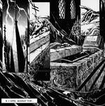 Castlevania SotN manga -ENG- 2