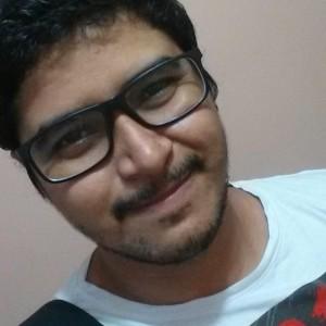 mrcilio's Profile Picture