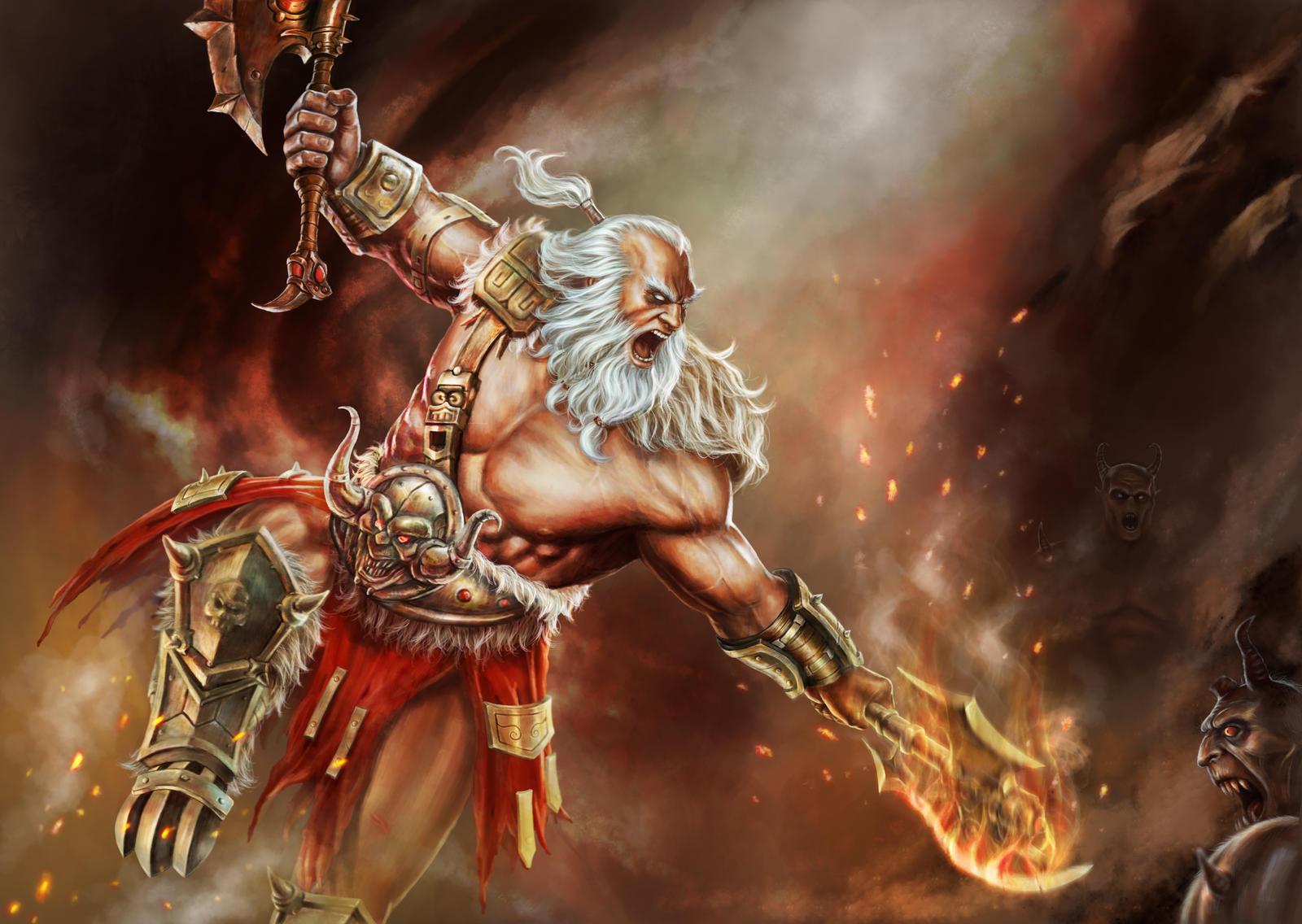 the_barbarian___diablo_iii_contest_entry_by_leemarej-d7a0225.jpg