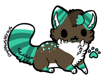 Auction 4 Open by meowsadopt