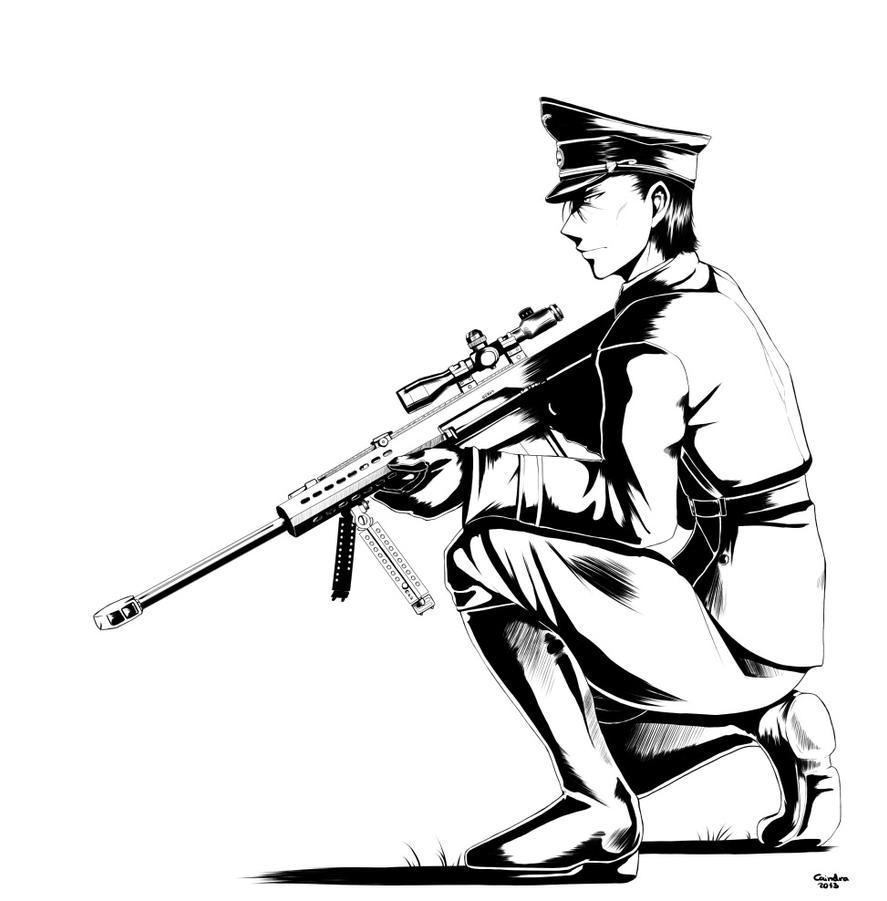 us army engineer art