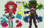 __chibis_CMYK__