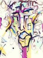 Rude Boy by pgizzle618