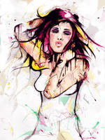 Teen Spirit by pgizzle618