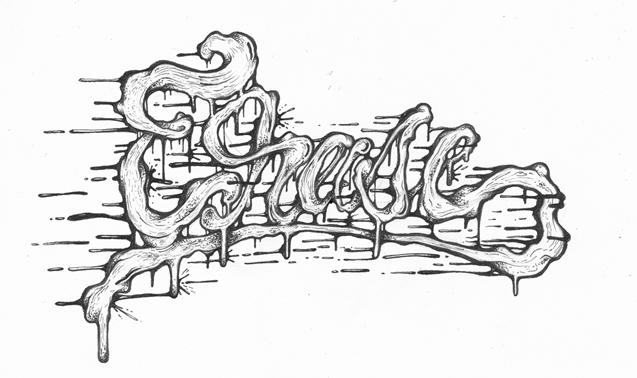 Erase by pgizzle618