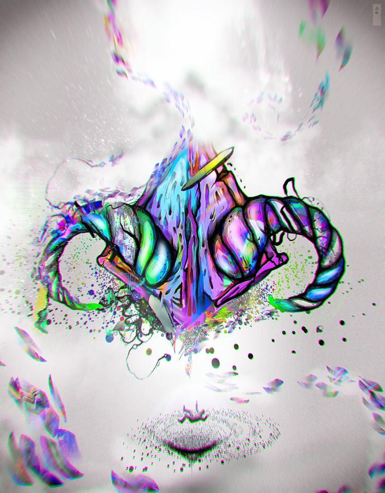 Color Slip by pgizzle618