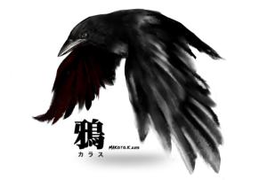 Hanenama's Profile Picture