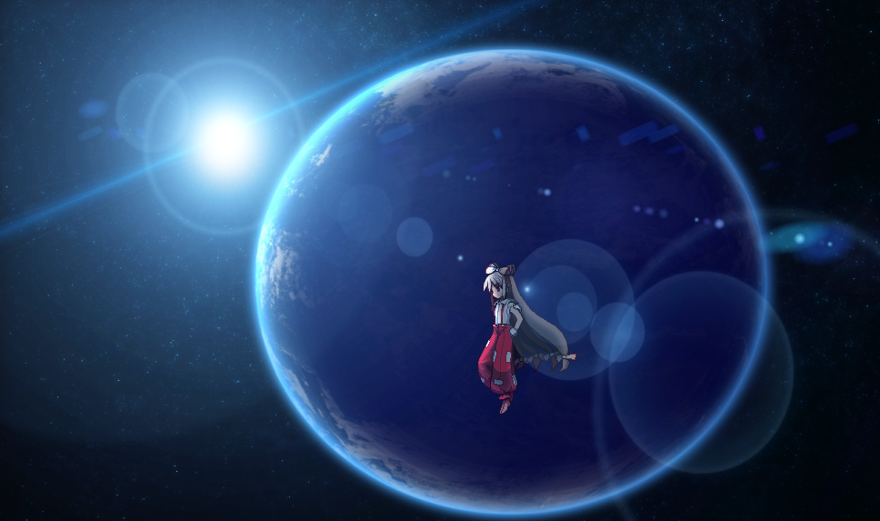 spacebackdropmu_by_murdertroyd-dbdth05.p